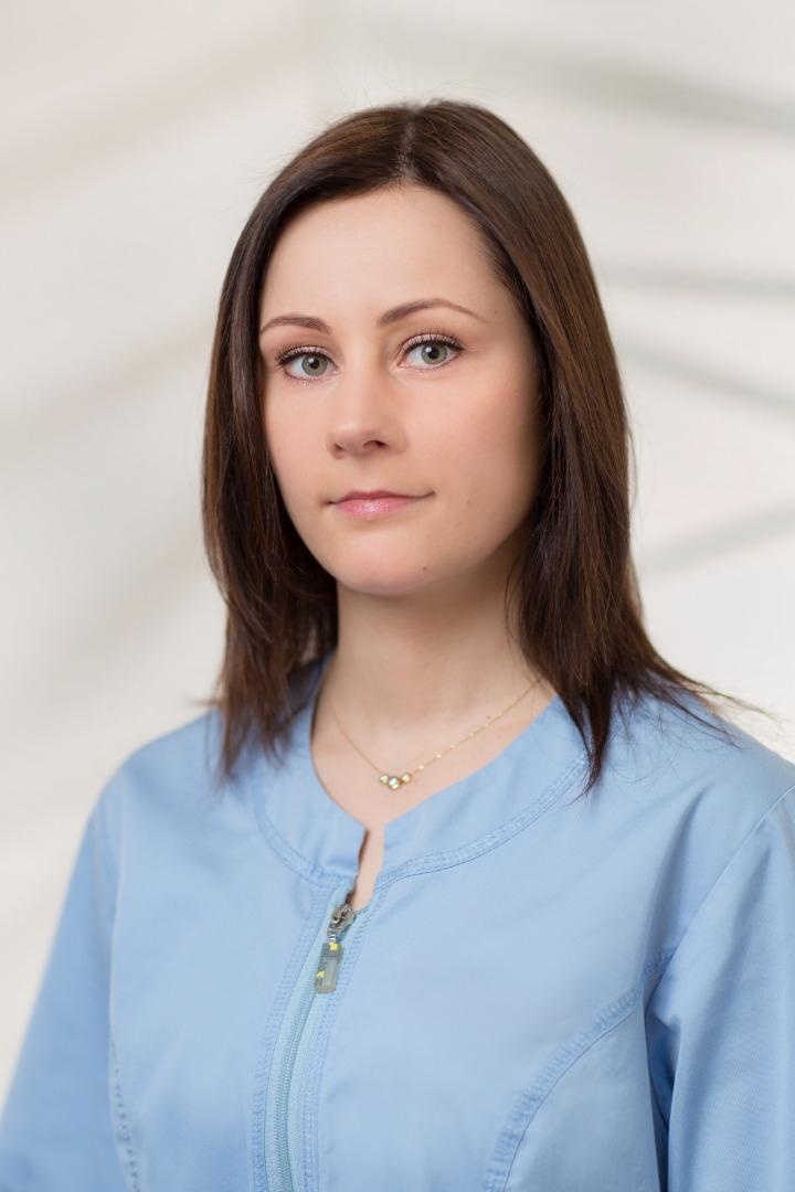 Katarzyna Garncarz